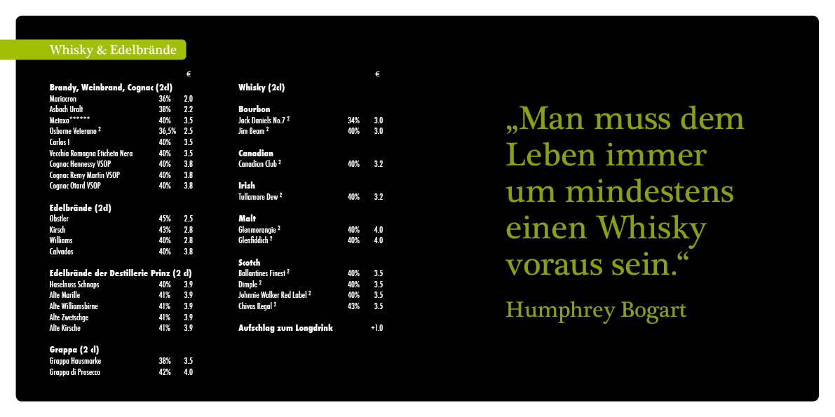 getraenke-2015-bootshaus6.jpg