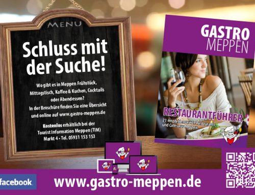 Gastro-Meppen