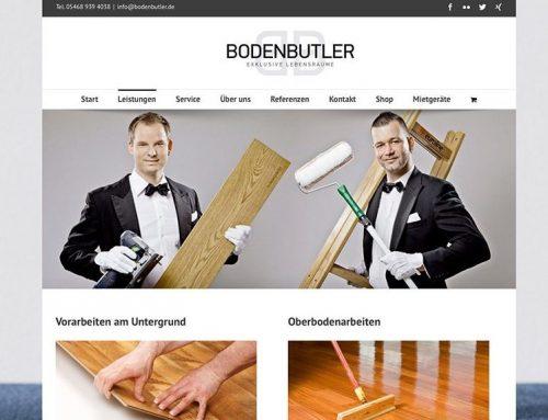 www.bodenbutler.de