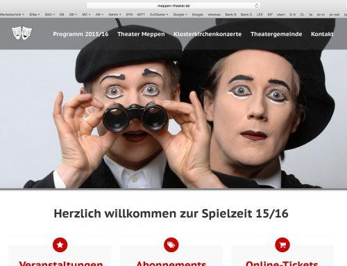 www.theater-meppen.com