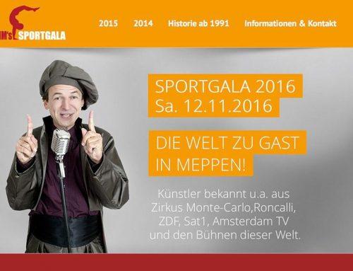 www.tim-sportgala.de