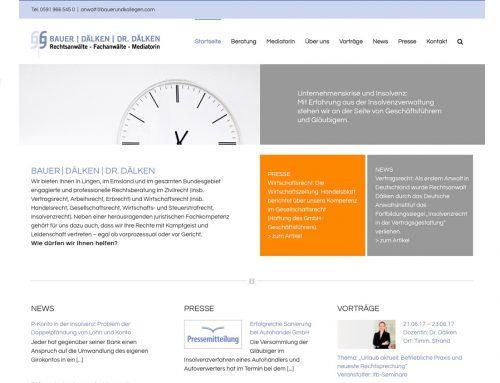 www.bauerundkollegen.com