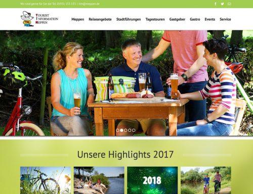 www.meppen-tourismus.de
